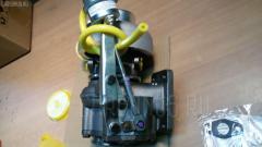 Турбина KOMATSU PW128UU-1S 4D102 Фото 6