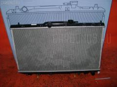Радиатор ДВС TOYOTA CALDINA CT190G 2C-T FROBOX FX-036-6946