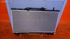 Радиатор ДВС на Toyota Carina ST190 4S-FE FX-036-3390