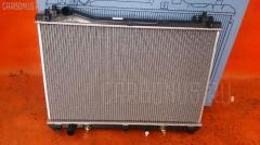 Радиатор ДВС SUZUKI ESCUDO TD54W J20A FROBOX FX-036-7429