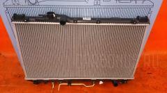 Радиатор ДВС TOYOTA CAMRY SV30 4S-FE FROBOX FX-036-1786