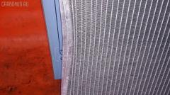 Радиатор ДВС SUZUKI ESCUDO TA11W H20A FROBOX FX-036-9501