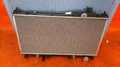 Радиатор ДВС HONDA CIVIC ES1 D15B FROBOX FX-036-5539