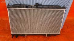 Радиатор ДВС NISSAN SUNNY FB15 QG15DE FROBOX FX-036-5154