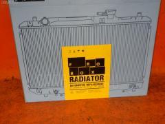 Радиатор ДВС TOYOTA CAMRY GRACIA WAGON MCV21W 2MZ-FE FROBOX FX-036-7126