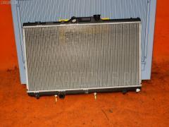 Радиатор ДВС TOYOTA COROLLA AE110 5A-FE FROBOX FX-036-8283