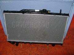 Радиатор ДВС на Toyota Corona AT190 4A-FE FX-036-3390