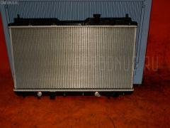 Радиатор ДВС HONDA CR-V RD1 B20B FROBOX FX-036-1078