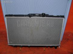 Радиатор ДВС TOYOTA CORONA CT190 2C FROBOX FX-036-8632
