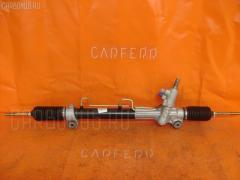 Рулевая рейка на Toyota Camry ACV30L CARFERR CR-043-ACV30B