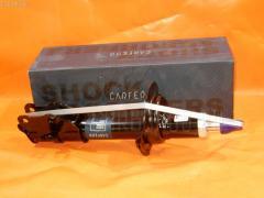 Стойка амортизатора MAZDA CX-7 ER3P Фото 1