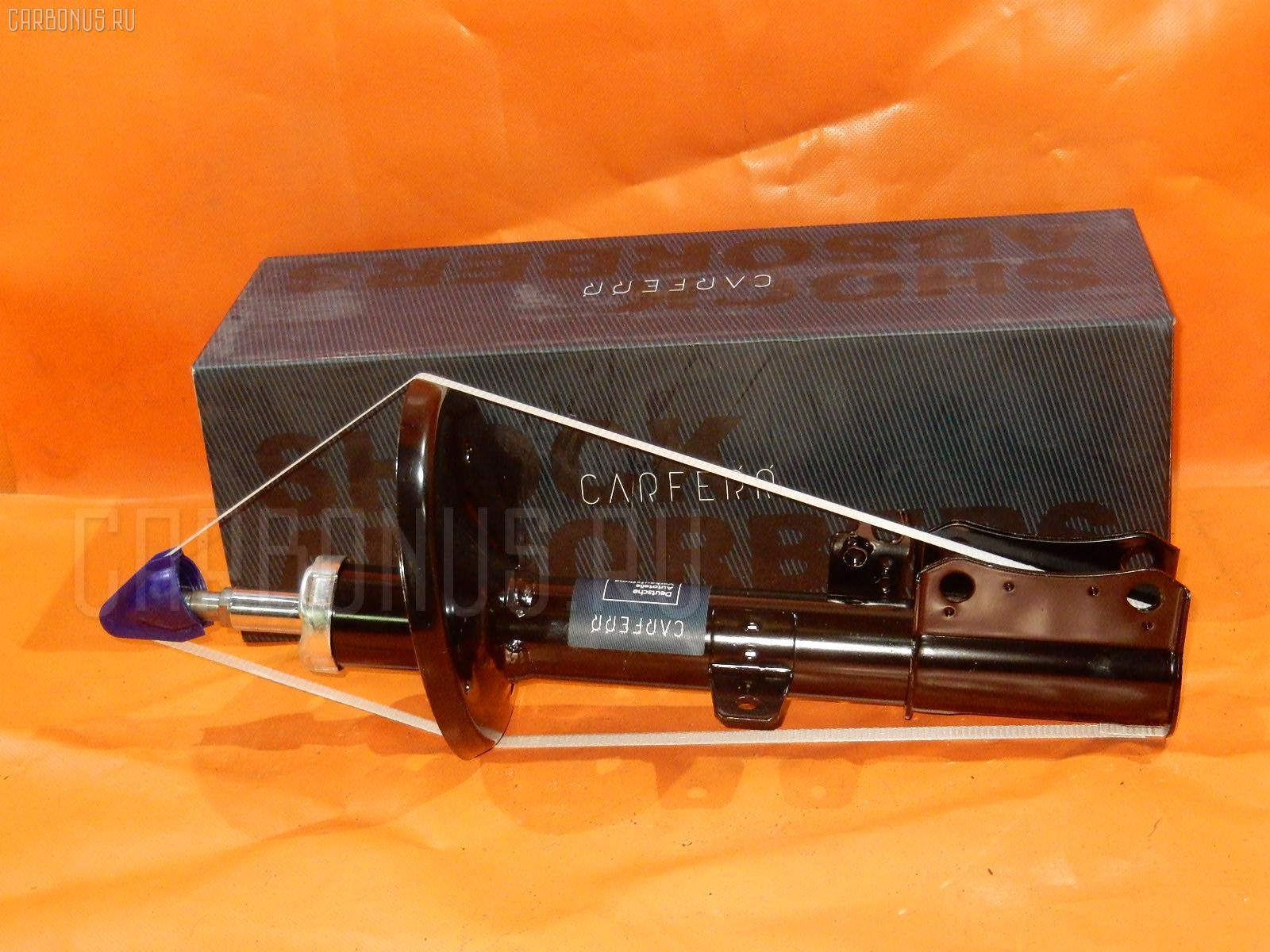 Стойка амортизатора Toyota Camry SV40 Фото 1