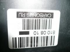 Стойка амортизатора Toyota Chaser GX90 Фото 3