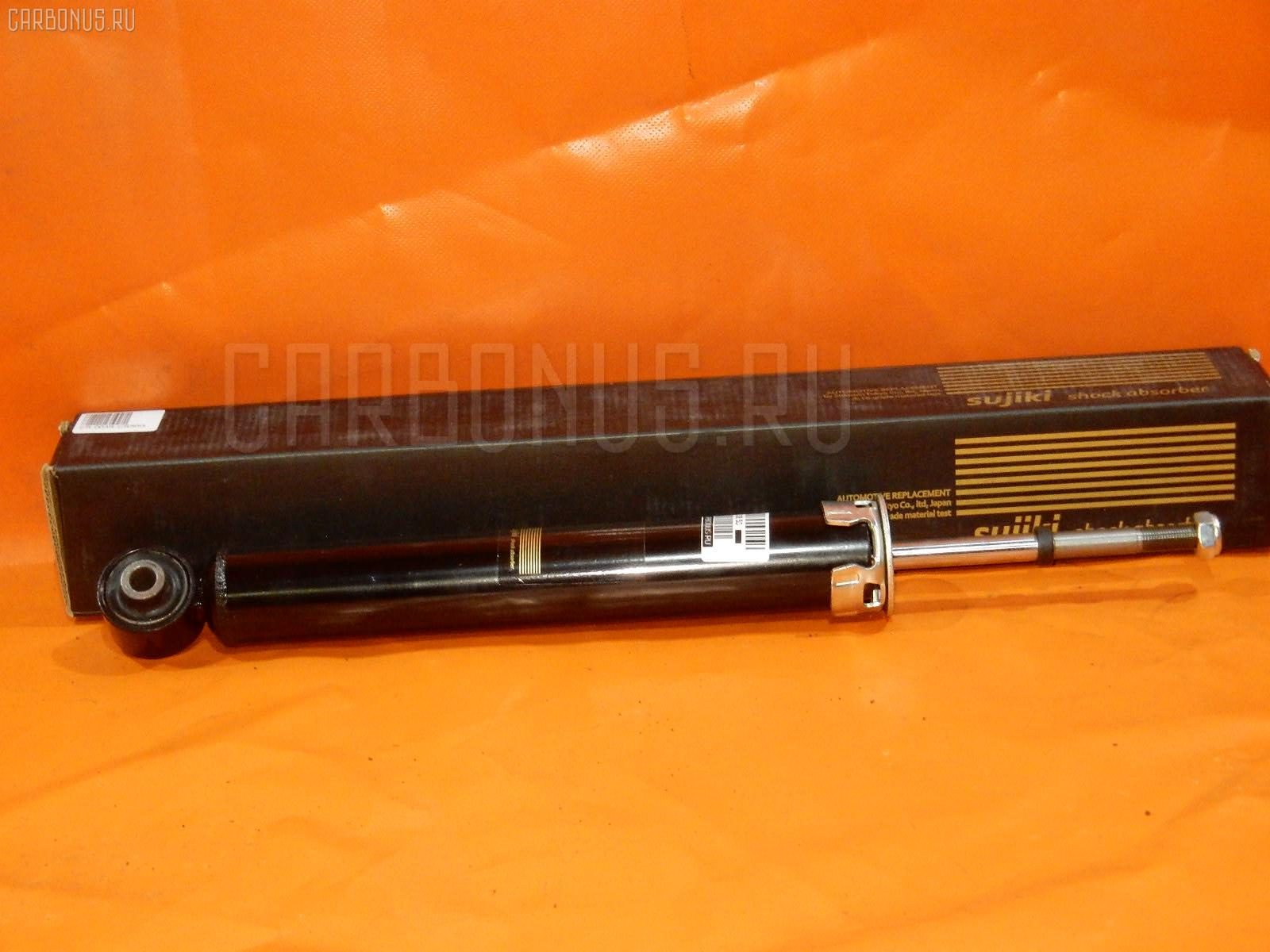 Амортизатор INFINITI FX35 S50 Фото 1