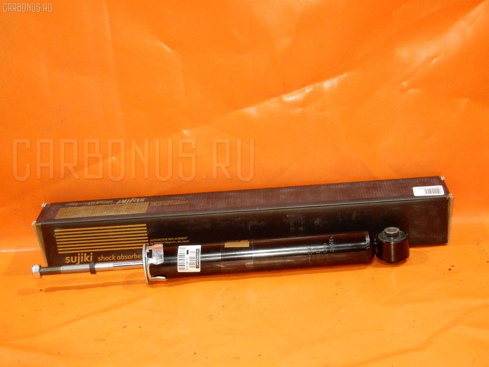 Амортизатор Infiniti Fx45 S50 Фото 1