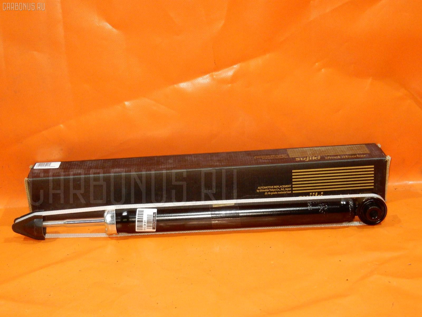 Амортизатор HONDA ODYSSEY RA2 Фото 1