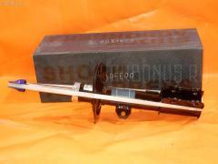 Стойка амортизатора TOYOTA COROLLA NZE121 CARFERR CR-049FR-E120 Переднее Правое