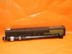 Амортизатор TOYOTA PROBOX NCP51V SUJIKI SJ-003R-NCP51 Заднее
