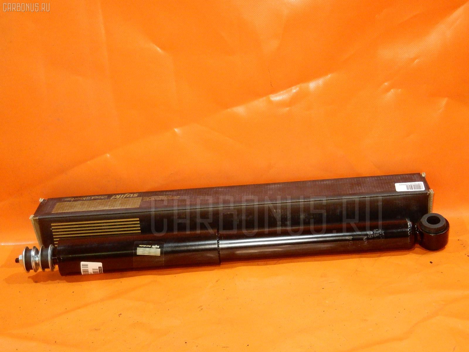 Амортизатор Toyota Hilux surf LN130G Фото 1