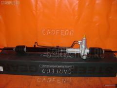 Рулевая рейка HONDA CR-V RD1 B20B CARFERR CR-043-RD2