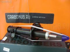 Стойка амортизатора CARFERR CR-049RR-BJ на Mazda Ford Laser Lidea BJ3PF Фото 1