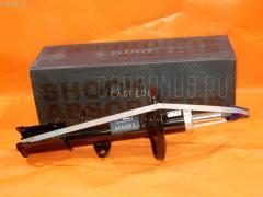 Стойка амортизатора TOYOTA COROLLA AE100 CARFERR CR-049RL-E100 Заднее Левое
