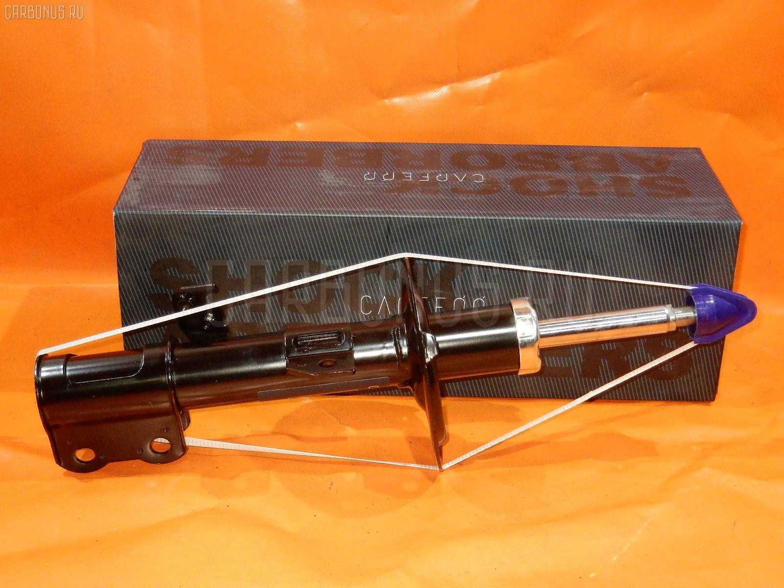 Стойка амортизатора Toyota Vista SV55 Фото 1