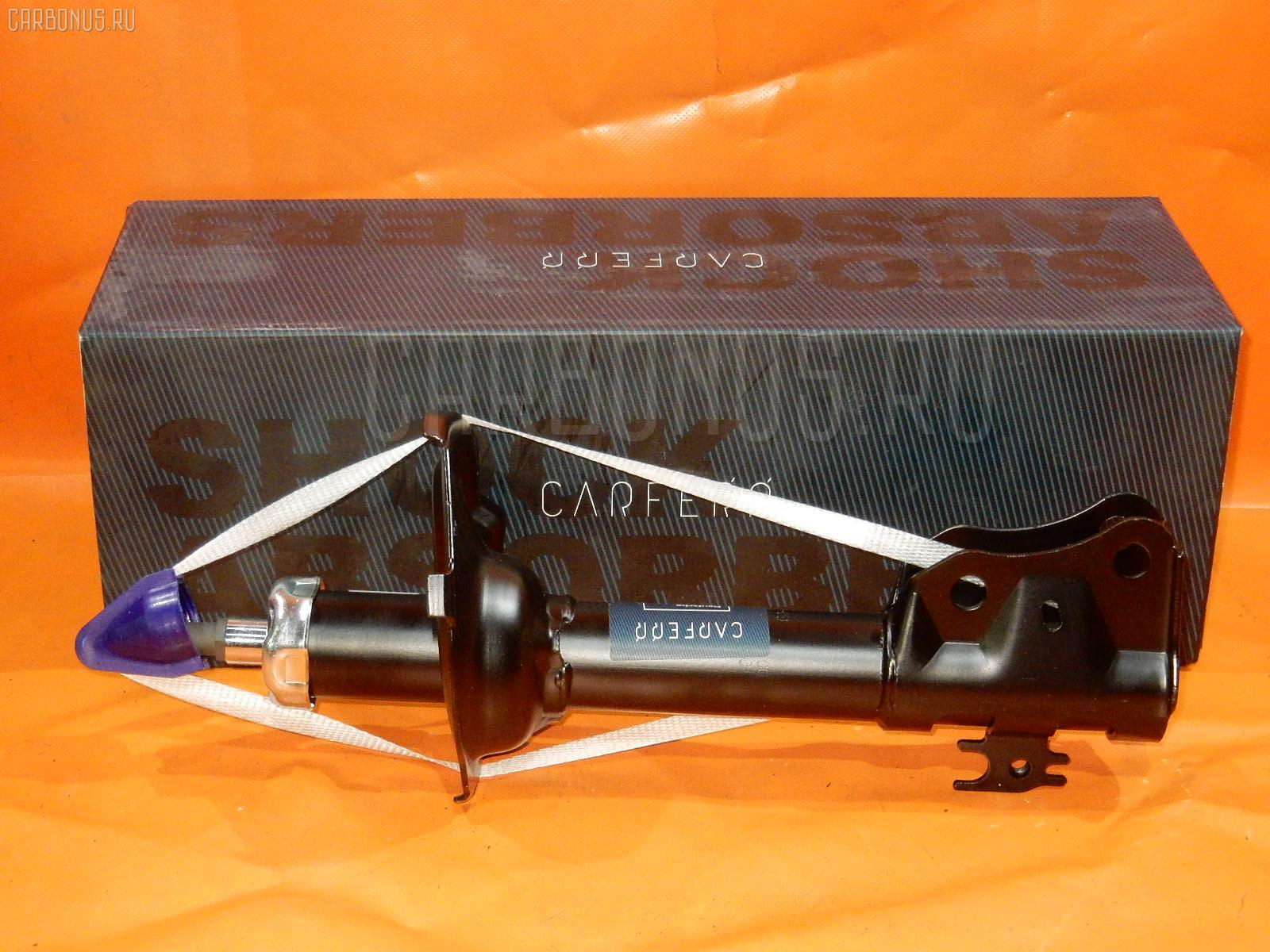 Стойка TOYOTA PROBOX NCP50V. Фото 9