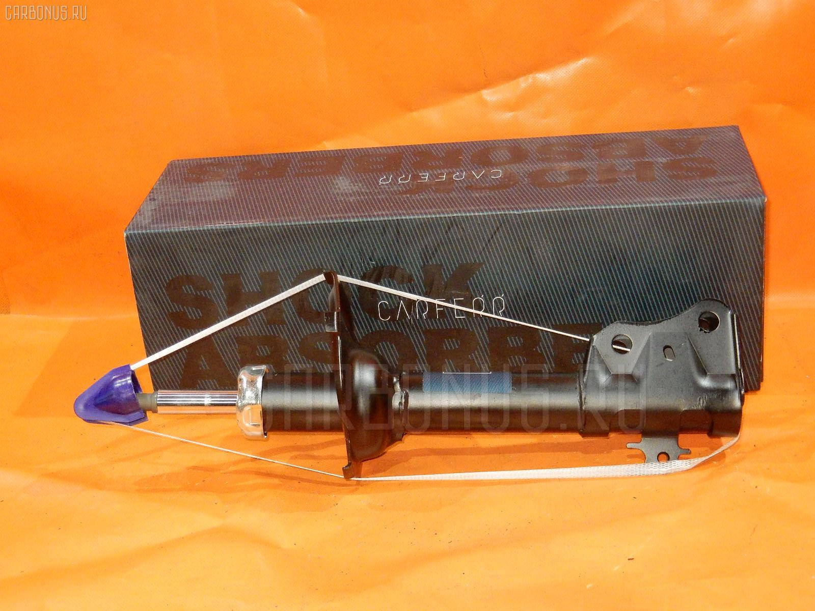 Стойка TOYOTA PROBOX NCP50V Фото 1