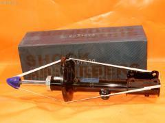Стойка амортизатора TOYOTA COROLLA AE100 CARFERR CR-049RR-E100 Заднее Правое
