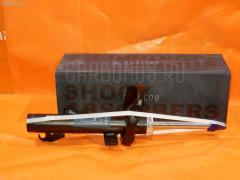 Стойка амортизатора MAZDA PREMACY CR3W CARFERR CR-049FL-CR3W Переднее Левое