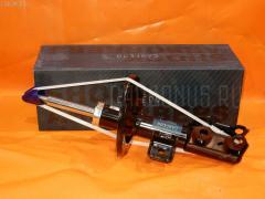 Стойка амортизатора TOYOTA PRIUS ZVW30 CARFERR CR-049FL-ZVW30 Переднее Левое