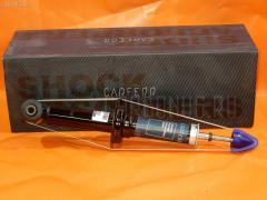 Стойка амортизатора MITSUBISHI AIRTREK CU5W CARFERR CR-049R-CU5W Заднее