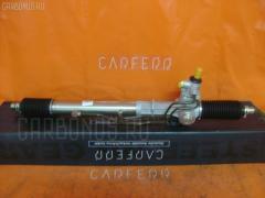 Рулевая рейка TOYOTA LAND CRUISER PRADO KZJ90W 1KZ-TE CARFERR CR-043-J90