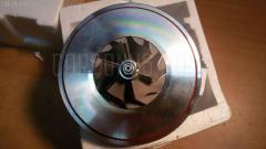 Турбина KOMATSU PC400 6d125 Фото 2