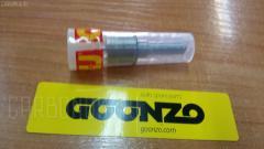 Распылитель форсунки ISUZU FORWARD 6BD1 GOONZO DLLA154PN049