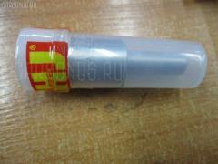 Распылитель форсунки MITSUBISHI FUSO 6D15 Фото 1