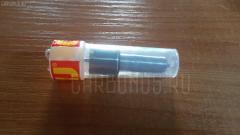 Распылитель форсунки SCANIA 113 113 GOONZO DLLA146P154