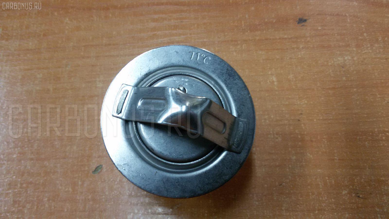 Термостат KOMATSU d21p 4d94le Фото 3