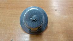Термостат KOMATSU d21p 4d94le Фото 4