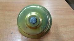 Термостат KOMATSU D60S 6D125 Фото 4