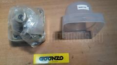 Плунжер NISSAN VANETTE C22 LD20T GOONZO GZ-145-0011