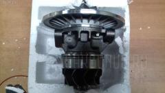 Турбина Nissan diesel Truck CG320 NF6T Фото 6