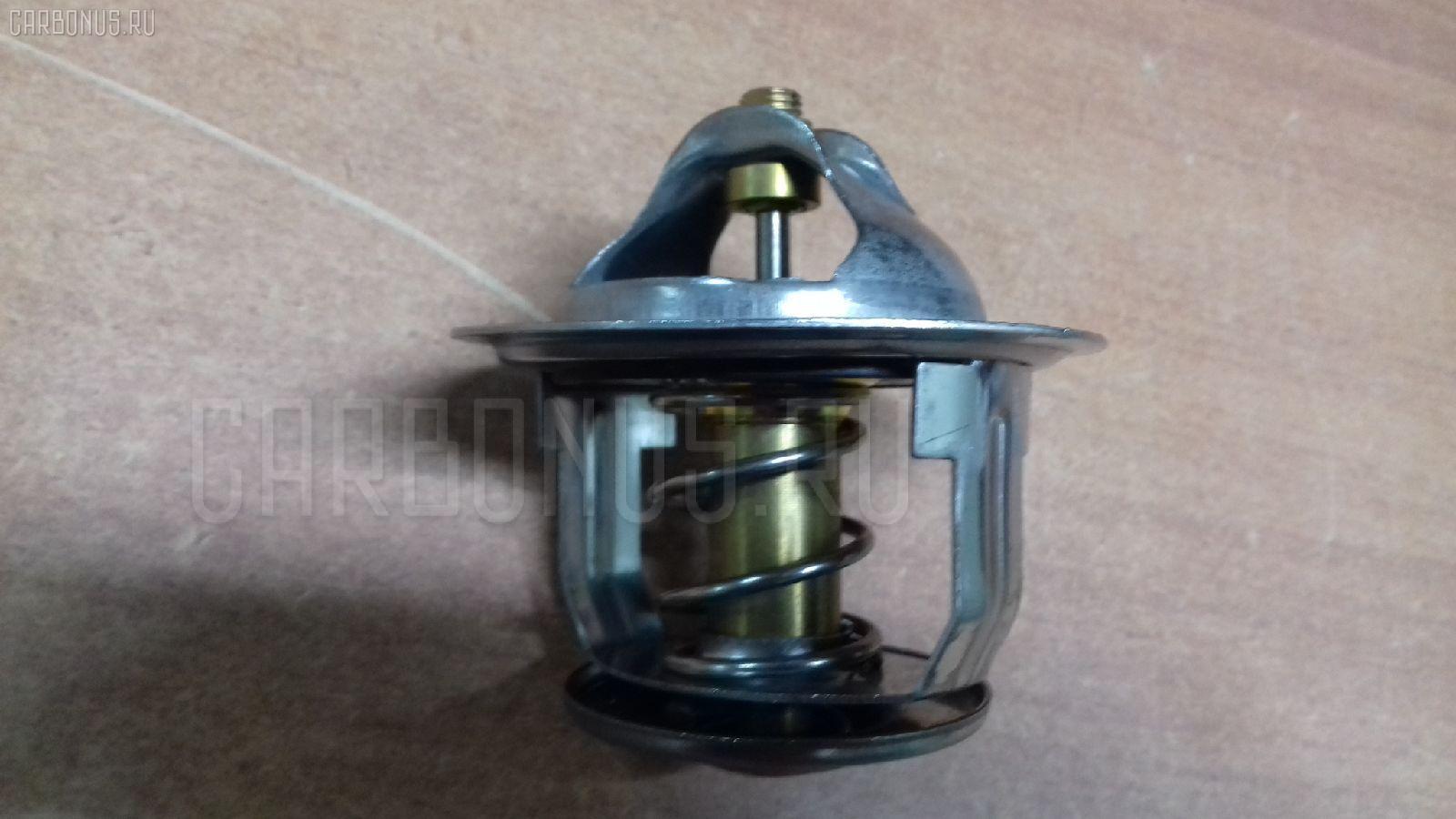 Термостат KOMATSU PC220-6 S6D95 Фото 1