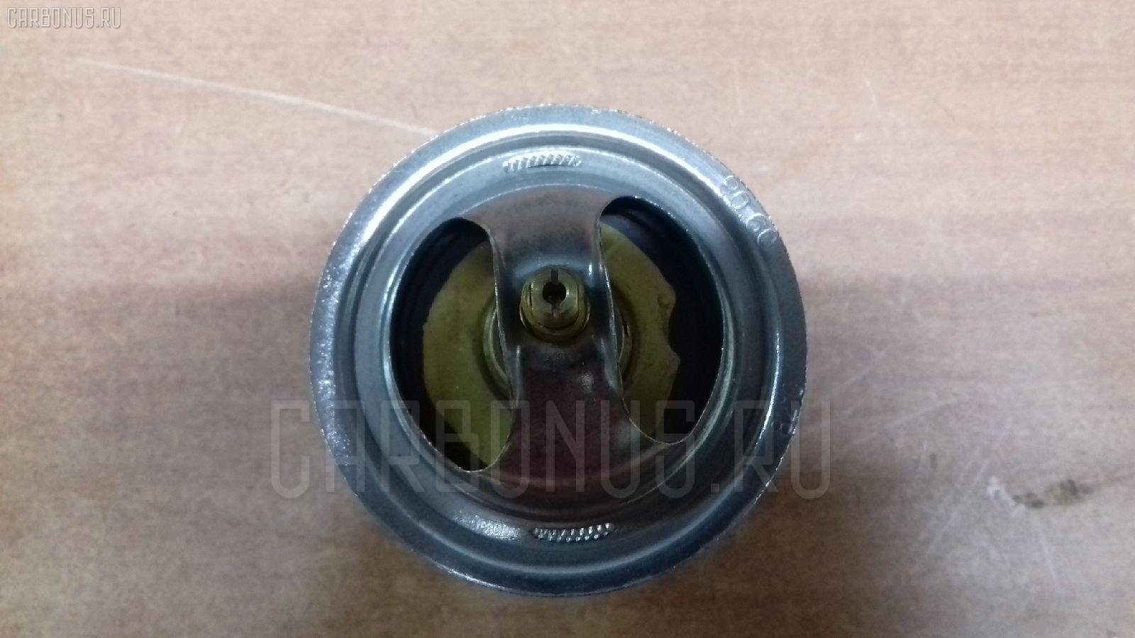 Термостат KOMATSU PC220-6 S6D95 Фото 2