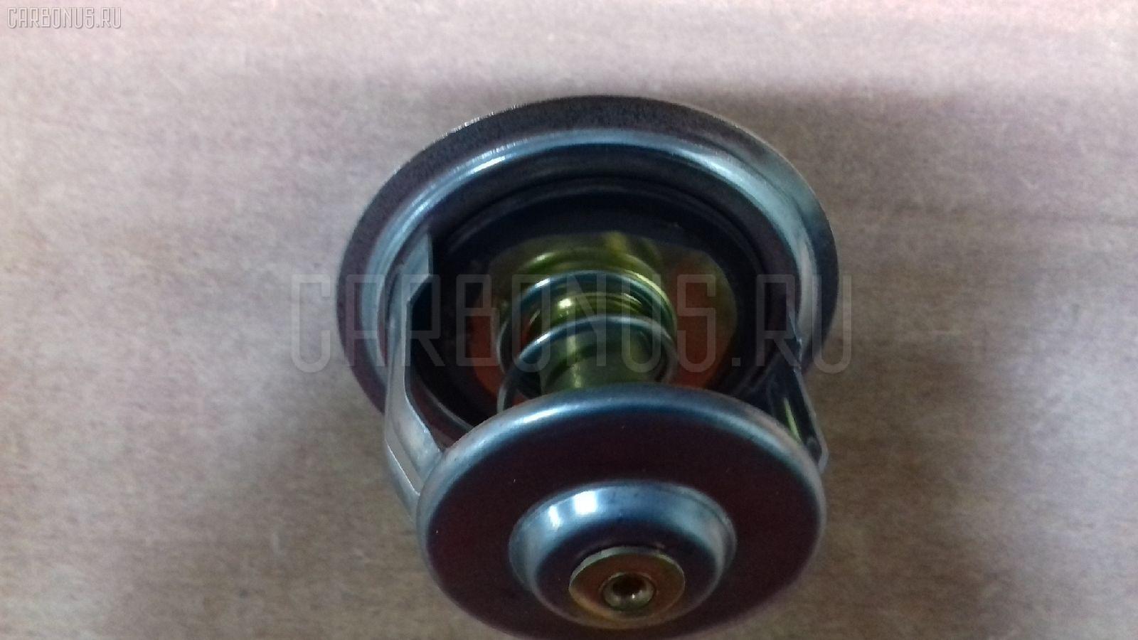 Термостат KOMATSU PC220-6 S6D95 Фото 4