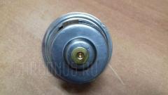 Термостат Komatsu Pc220-6 S6D95 Фото 3