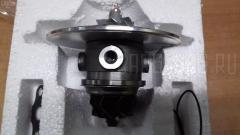 Турбина HINO DUTRO XZU354T N04C-T GOONZO 24100-4252