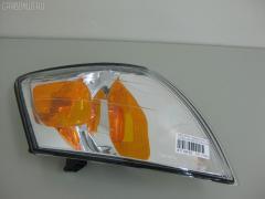 Поворотник к фаре Mazda Mpv LW5W Фото 1