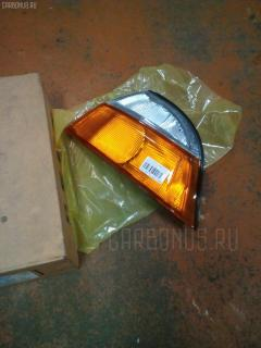 Поворотник к фаре Toyota Granvia KCH16 Фото 2